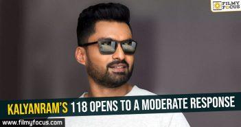 kalyanrams-118-opens-to-a-moderate-response