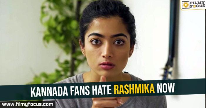 kannada-fans-hate-rashmika-now