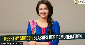 keerthy-suresh-slashes-her-remuneration