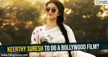 keerthy-suresh-to-do-a-bollywood-film