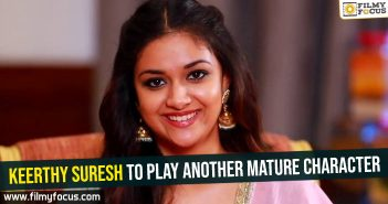 keerthy-suresh-to-play-another-mature-character