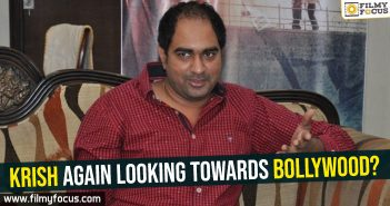 krish-again-looking-towards-bollywood