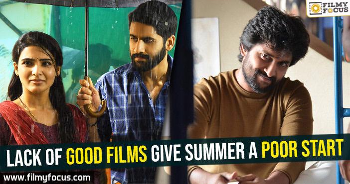lack-of-good-films-give-summer-a-poor-start