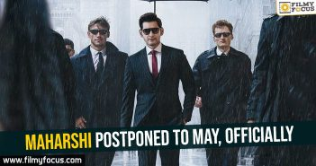 maharshi-postponed-to-may-officially