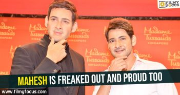 mahesh-is-freaked-out-and-proud-too
