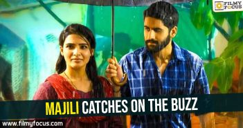 majili-catches-on-the-buzz