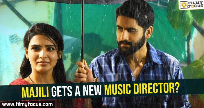 majili-gets-a-new-music-director