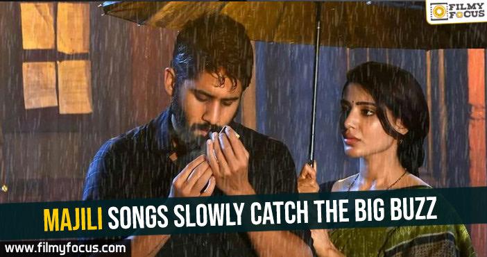 majili-songs-slowly-catch-the-big-buzz