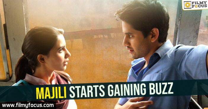 majili-starts-gaining-buzz