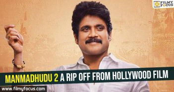 manmadhudu-2-a-rip-off-from-hollywood-film