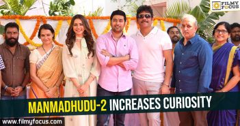 manmadhudu-2-increases-curiosity