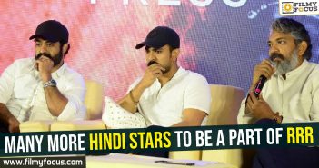 many-more-hindi-stars-to-be-a-part-of-rrr