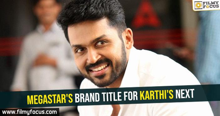 megastars-brand-title-for-karthis-next