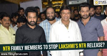 ntr-family-members-to-stop-lakshmis-ntr-release