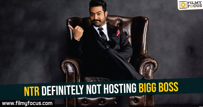 ntr-definitely-not-hosting-bigg-boss