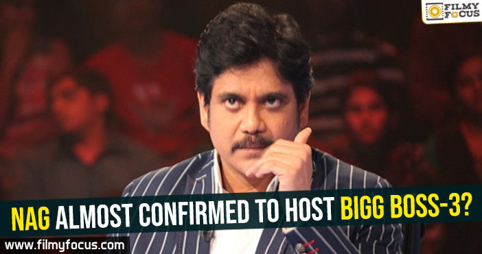 nag-almost-confirmed-to-host-bigg-boss3
