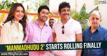 nagarjunas-manmadhudu-2-starts-rolling-finally