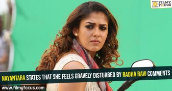 nayantara-states-that-she-feels-gravely-disturbed-by-radha-ravi-comments