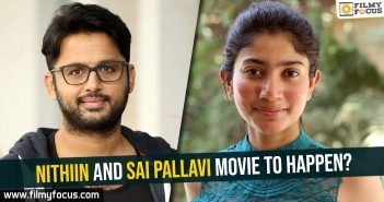 nithiin-and-sai-pallavi-movie-to-happen