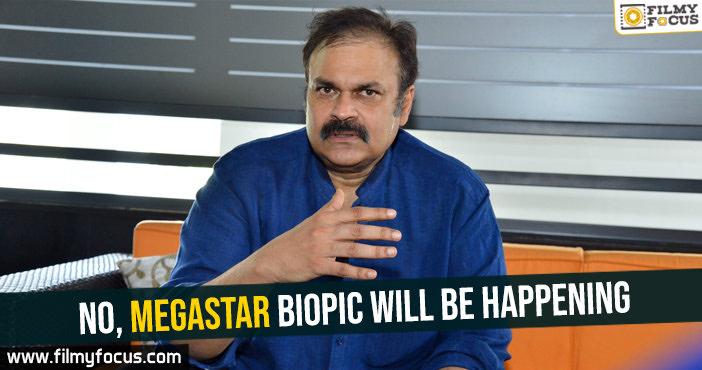 no-megastar-biopic-will-be-happening