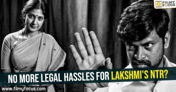 no-more-legal-hassles-for-lakshmis-ntr