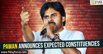 pawan-announces-expected-constituencies
