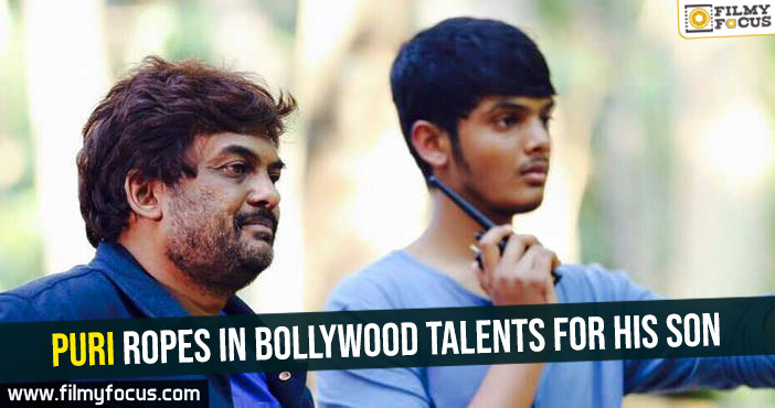 puri-ropes-in-bollywood-talents-for-his-son