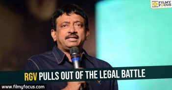 rgv-pulls-out-of-the-legal-battle