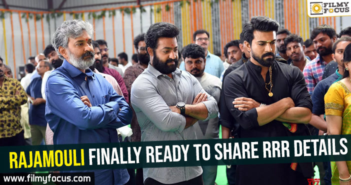 rajamouli-finally-ready-to-share-rrr-details
