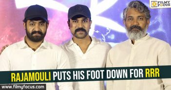 rajamouli-puts-his-foot-down-for-rrr