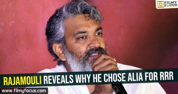 rajamouli-reveals-why-he-chose-alia-for-rrr