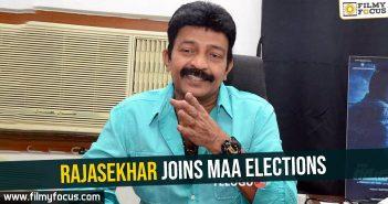 rajasekhar-joins-maa-elections