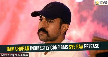 ram-charan-indirectly-confirms-sye-raa-release