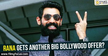 rana-daggubati-gets-another-big-bollywood-offer