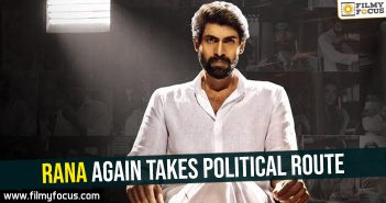rana-again-takes-political-route