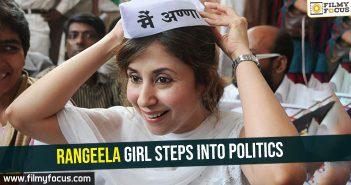 rangeela-girl-steps-into-politics