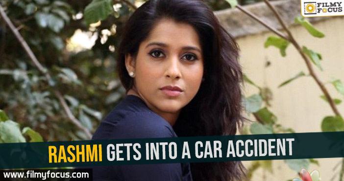 rashmi-gets-into-a-car-accident