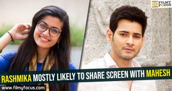 rashmika-mostly-likely-to-share-screen-with-mahesh