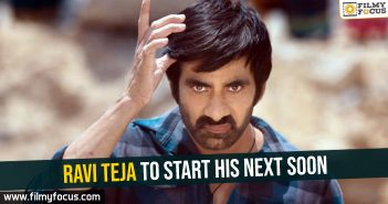 ravi-teja-to-start-his-next-soon