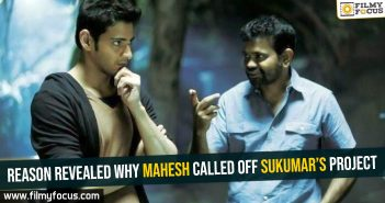 reason-revealed-why-mahesh-called-off-sukumars-project