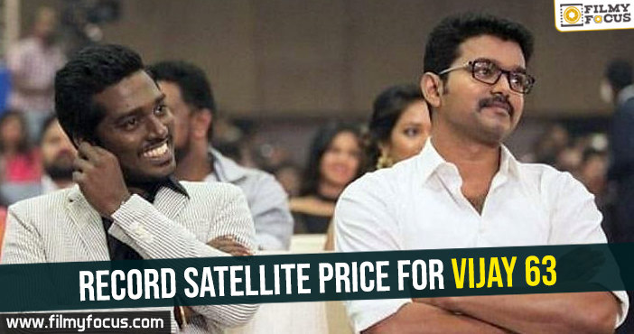 record-satellite-price-for-vijay-63