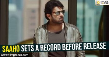 saaho-sets-a-record-before-release
