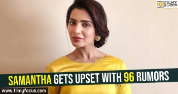 samantha-gets-upset-with-96-rumors