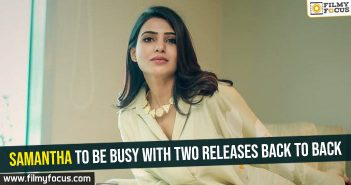 samantha-to-be-busy-with-two-releases-back-to-back