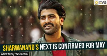 sharwanands-next-is-confirmed-for-may