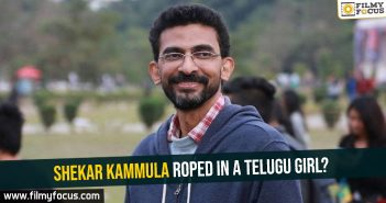 shekar-kammula-roped-in-a-telugu-girl