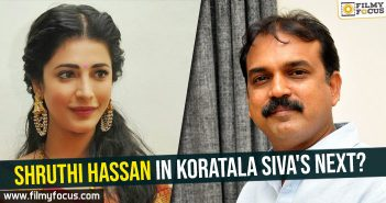 shruthi-hassan-in-koratala-sivas-next