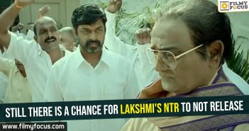 still-there-is-a-chance-for-lakshmis-ntr-to-not-release