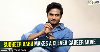 sudheer-babu-makes-a-clever-career-move