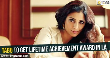tabu-to-get-lifetime-achievement-award-in-la